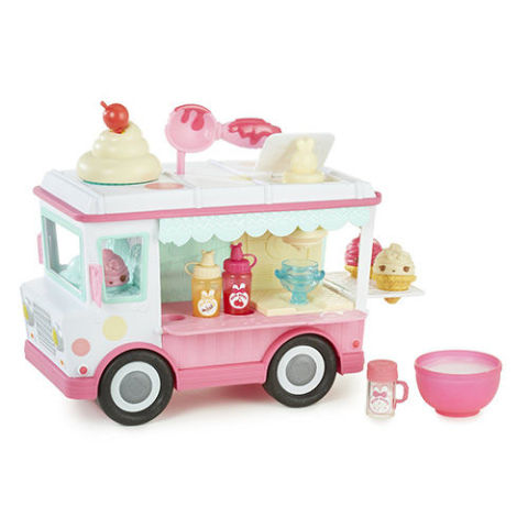gallery-1480455803-num-noms-lipgloss-truck