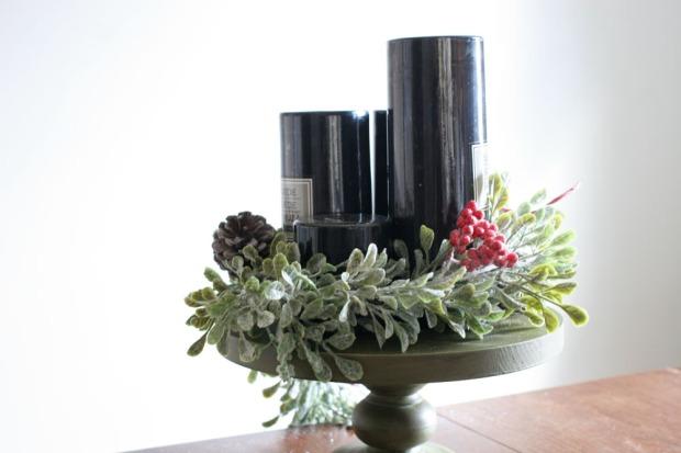 advent-wreath-centerpiece-christmas-craftivity-designs-6