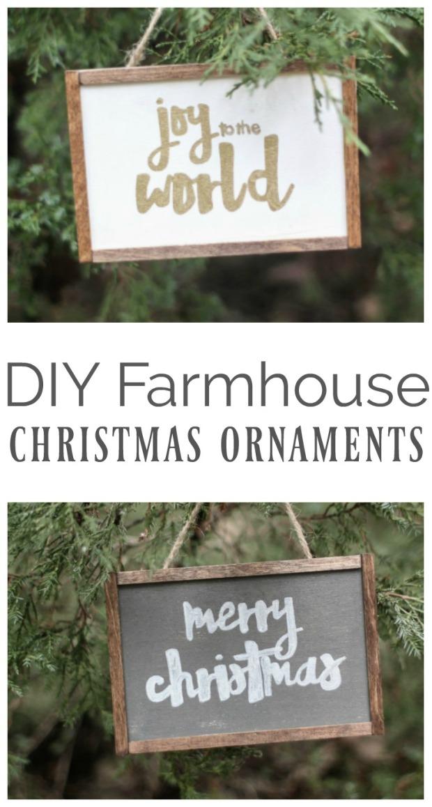 diy-farmhouse-christmas-ornaments