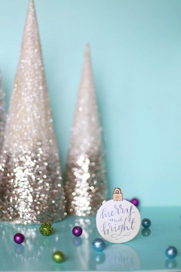 DIY-Image-Transfer-Christmas-Ornaments